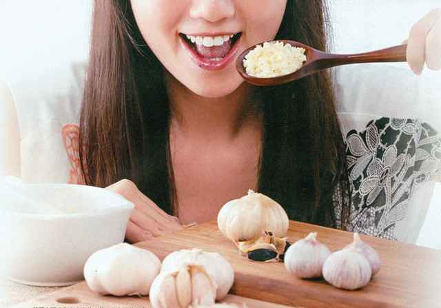 Những món ngon khoái khẩu nhưng vô cùng hại dạ dày, giới trẻ không nên hủy hoại sức khỏe - Ảnh 4.