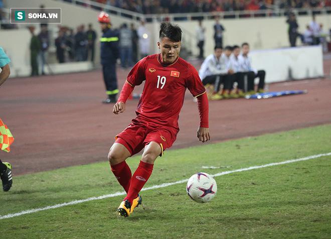 Báo Indonesia khâm phục chức vô địch gần như hoàn hảo của ĐT Việt Nam - Ảnh 2.