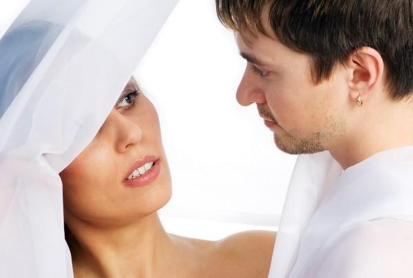 Biết lý do cháu không chịu gọi mợ, tôi chỉ tay đuổi thẳng chị chồng ra khỏi nhà - Ảnh 1.