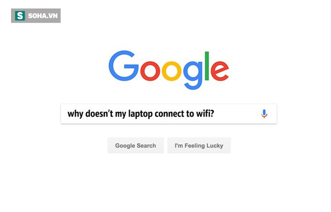 Mẹo dùng bàn phím máy tính cực nhanh: Cái số 5 không biết thì quá phí! - Ảnh 2.