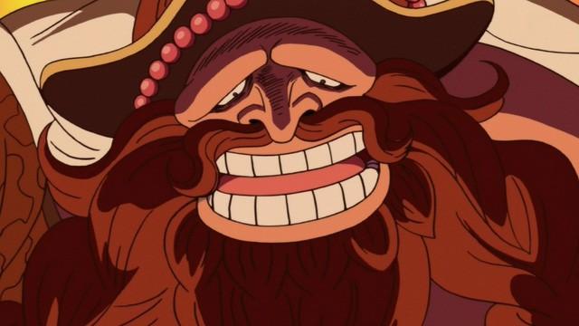 5 nhân vật nhiều khả năng sẽ trở thành phản diện chính trong One Piece: Stampede - Ảnh 2.