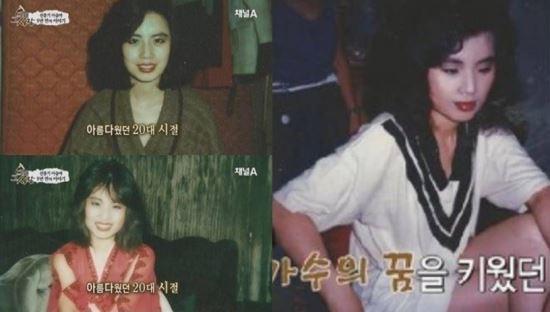 Thảm hoạ dao kéo Han Mi Ok qua đời ở tuổi 57: Tuổi trẻ điên cuồng thẩm mỹ, mua silicon, dầu ăn ở chợ đen về tự tiêm - Ảnh 2.