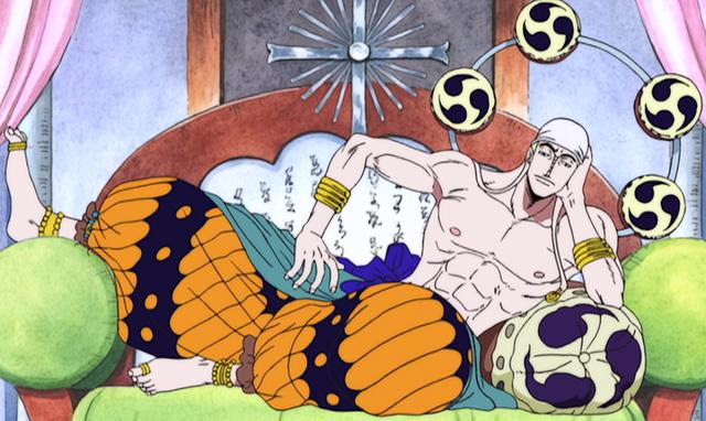 5 nhân vật nhiều khả năng sẽ trở thành phản diện chính trong One Piece: Stampede - Ảnh 4.