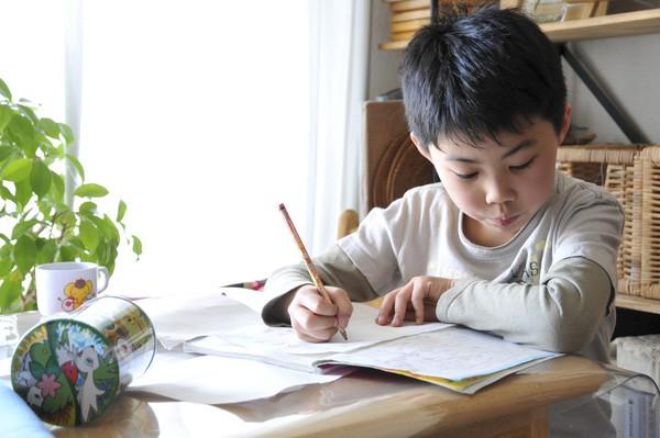 Bài văn tả bố với 3 điểm xấu khá phũ của học sinh lớp 6 khiến người đọc bật cười - Ảnh 3.