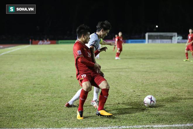 Việt Nam gặp Thái Lan có khi lại dễ chịu hơn gặp Malaysia - Ảnh 4.