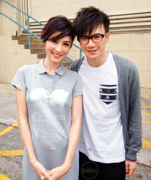 Bạn trai tin đồn chính thức lên tiếng về thông tin Trương Bá Chi sinh con thứ 3 - Ảnh 2.