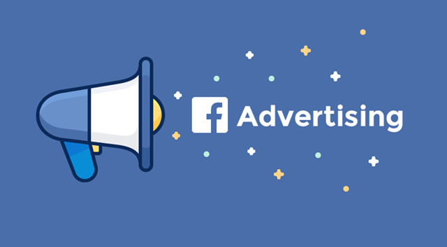 Đây là cách để chúng ta yếu đuối chống trả lại đủ kiểu quảng cáo khó chịu của Facebook - Ảnh 1.