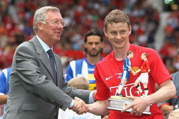 Nếu bóng đá là phép tính 1+1=2 thì Mou đã vô địch Champions League, Ole chẳng về với MU! - Ảnh 2.