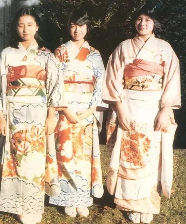 Công nương xinh đẹp Masako của Hoàng gia Nhật Bản: Nỗi sầu của con chim quý bị nhốt chặt trong lồng son - Ảnh 2.
