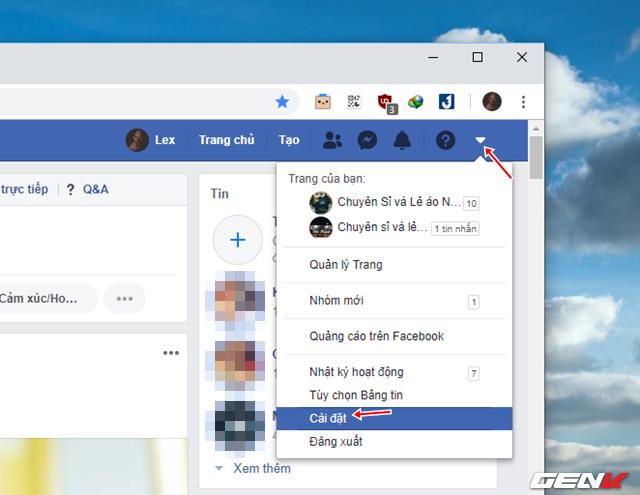 Đây là cách để chúng ta yếu đuối chống trả lại đủ kiểu quảng cáo khó chịu của Facebook - Ảnh 2.