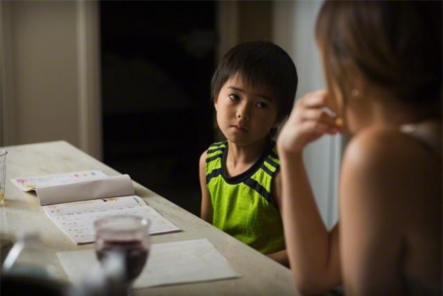 5 quy tắc nuôi dạy con của cha mẹ Nhật mà mọi phụ huynh nên học hỏi - Ảnh 5.