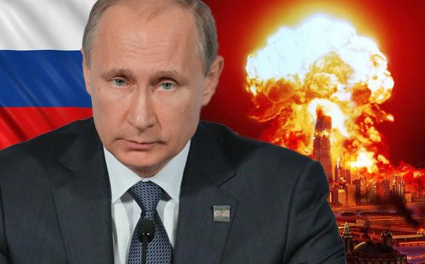 Vấn đề hiệp ước INF: Tổng thống Putin khẳng định Nga có lợi thế hơn Mỹ nhờ vũ khí mới