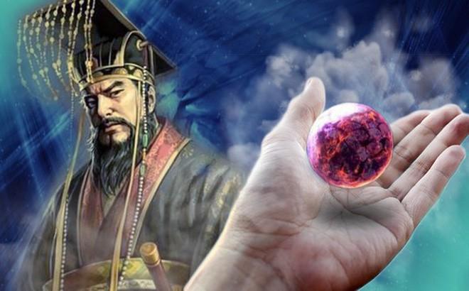 Không chỉ có đội quân đất nung, lăng Tần Thủy Hoàng có thể còn chứa 4 thứ ít ai ngờ đến này - Ảnh 4.