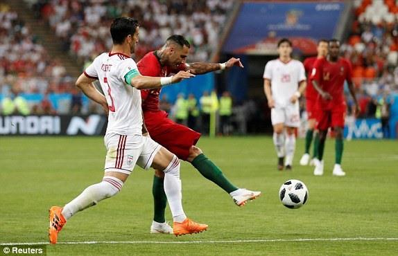 Tiền thưởng cho nhà vô địch Asian Cup 2019 gấp gần 20 lần AFF Cup 2018 - Ảnh 1.