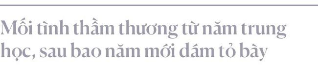 Mã Đức Chung và vợ: Cuộc hôn nhân giai thoại ai cũng biết của Cbiz, mặc sóng gió ngoại tình vẫn nắm chặt tay nhau - Ảnh 1.