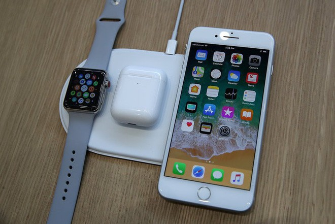 13 lần Apple khiến người dùng thất vọng tràn trề trong năm 2018 - Ảnh 14.