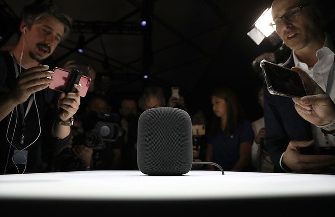 13 lần Apple khiến người dùng thất vọng tràn trề trong năm 2018 - Ảnh 3.