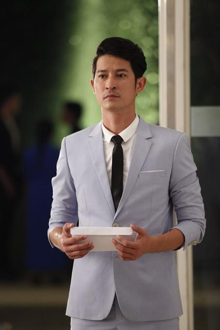 Dàn sao Việt gửi lời chia buồn khi nghe tin mẹ diễn viên Huy Khánh qua đời - Ảnh 4.