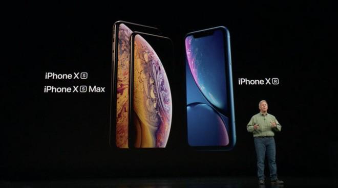13 lần Apple khiến người dùng thất vọng tràn trề trong năm 2018 - Ảnh 5.