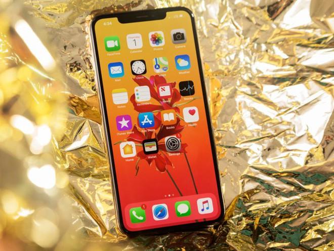 13 lần Apple khiến người dùng thất vọng tràn trề trong năm 2018 - Ảnh 6.