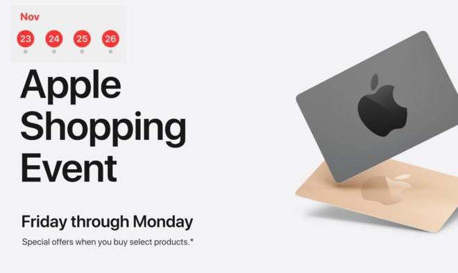 13 lần Apple khiến người dùng thất vọng tràn trề trong năm 2018 - Ảnh 8.