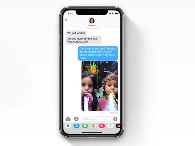 13 lần Apple khiến người dùng thất vọng tràn trề trong năm 2018 - Ảnh 11.