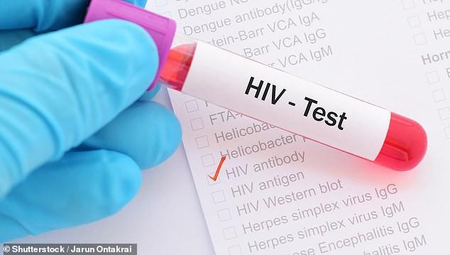 Chúng ta sắp chạm đến phương pháp chữa khỏi HIV hoàn toàn - nghiên cứu đột phá của Viện Pasteur, Paris đã chứng minh điều đó - Ảnh 2.