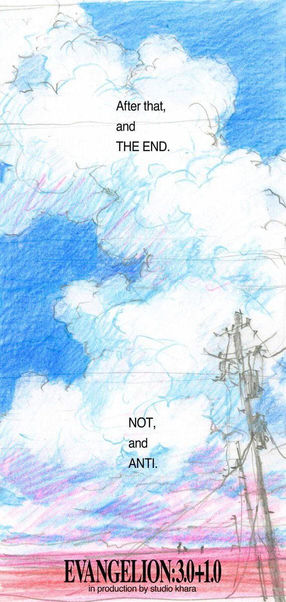 Top 14 bộ Anime dự đoán sẽ phá đảo thế giới ảo trong năm 2019 (Phần 2) - Ảnh 5.