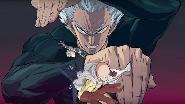 Top 14 bộ Anime dự đoán sẽ phá đảo thế giới ảo trong năm 2019 (Phần 2) - Ảnh 7.