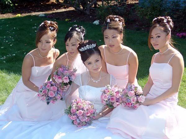 Không phải ca sĩ Phi Nhung, cô gái xinh đẹp này mới là vợ ca sĩ Mạnh Quỳnh! - Ảnh 6.