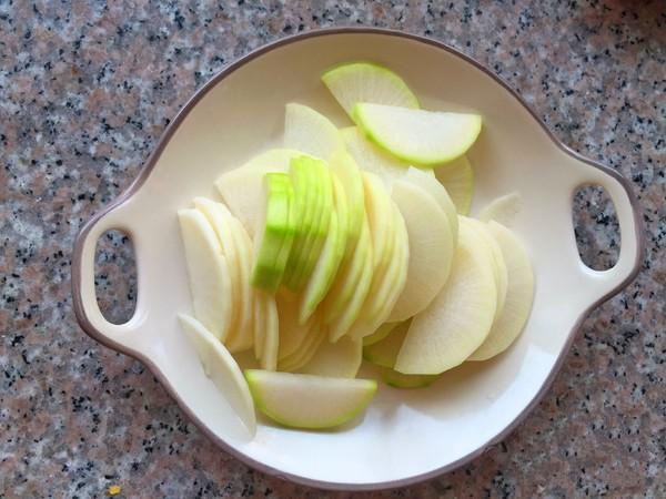 Chỉ giản dị là món canh đậu hũ, nhưng nấu kiểu này chồng con tôi ăn hết không còn 1 giọt! - Ảnh 1.