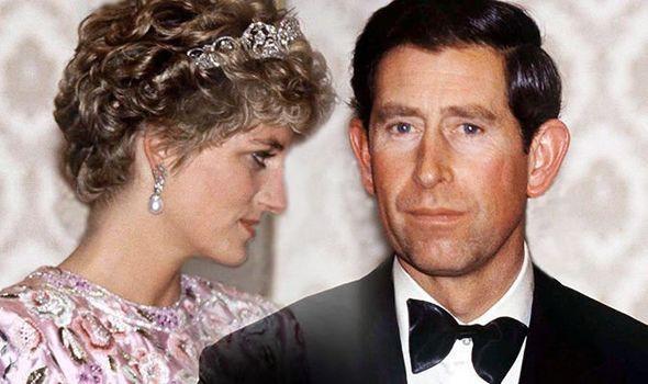 Món quà Giáng sinh bất ngờ công nương Diana dành tặng cho Thái tử Charles và cái kết bẽ bàng cay đắng - Ảnh 7.