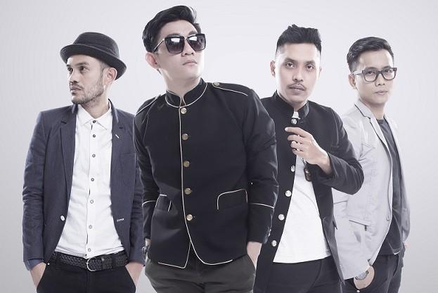Thông tin mới nhất về ban nhạc Indonesia bị sóng thần nuốt chửng khi đang biểu diễn - Ảnh 5.
