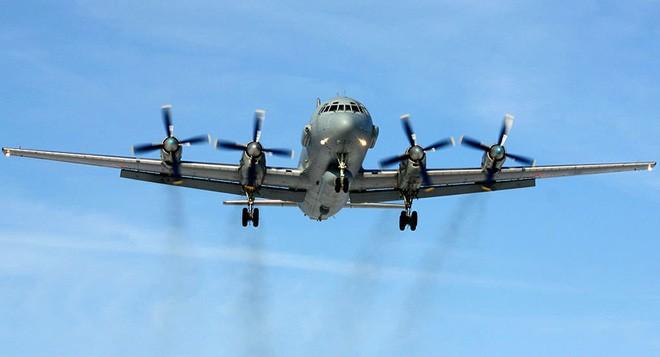 TT Assad chia sẻ sự thật thảm họa IL-20 Nga bị tên lửa Syria bắn hạ: Đêm định mệnh - Ảnh 2.