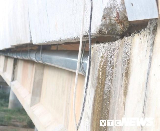 Cao tốc Đà Nẵng – Quảng Ngãi: Toàn cảnh thăng trầm sau chưa đầy 4 tháng vận hành toàn tuyến - Ảnh 7.