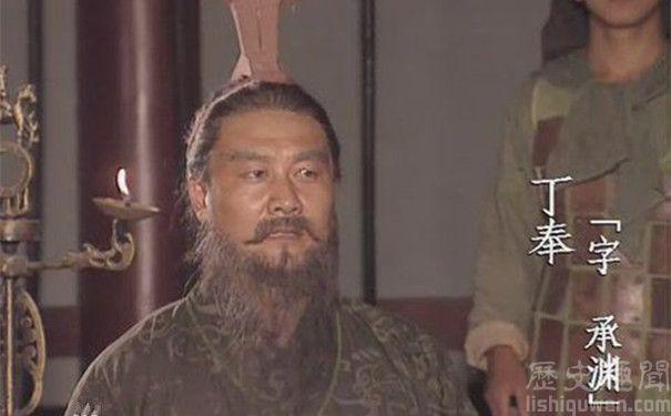 Đại tướng đáng gờm nhất Đông Ngô: 95 tuổi vẫn ra trận, từng đẩy Quan Vũ vào cửa tử - Ảnh 2.