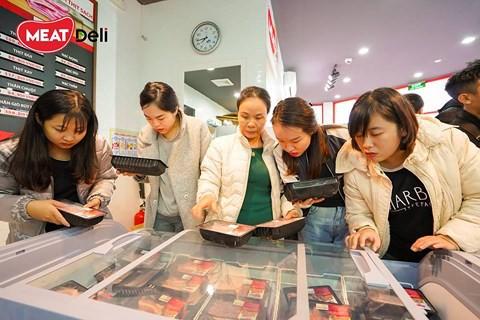 Tỷ phú đô la Nguyễn Đăng Quang: Vài cổ phiếu Masan và những cỗ máy in tiền - Ảnh 1.