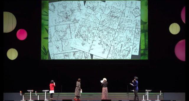 Hé lộ chi tiết về bộ truyện tranh mới toanh của tác giả Naruto sau gần 4 năm - Ảnh 2.