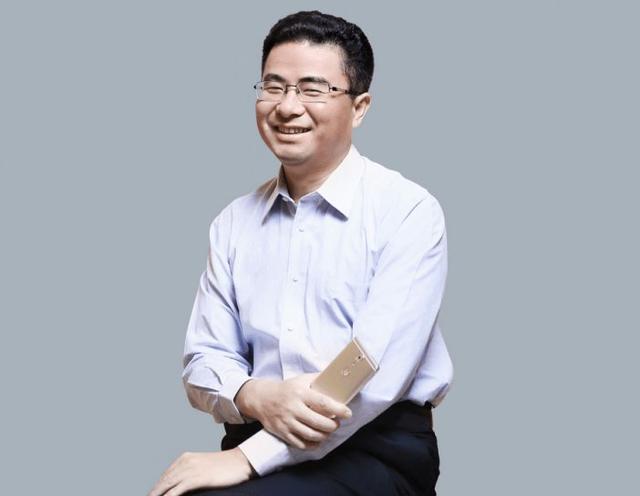 Gionee, hãng smartphone Trung Quốc, chính thức phá sản - Ảnh 3.