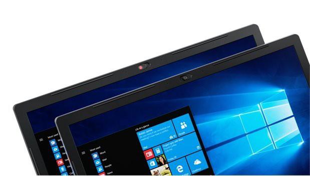 Laptop Lenovo V330-15IKB được trang bị công nghệ tăng tốc thông minh của Intel - Ảnh 4.