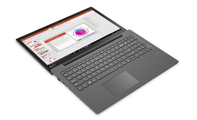 Laptop Lenovo V330-15IKB được trang bị công nghệ tăng tốc thông minh của Intel - Ảnh 5.