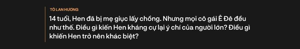 H'Hen Niê: Hoa hậu hoang dã, điên, khùng và nghèo nhất Việt Nam! - Ảnh 24.
