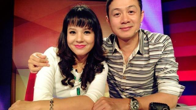 Ngoài Phi Nhung, Mạnh Quỳnh còn có hàng loạt sao Việt khác bị khán giả nhầm là vợ chồng - Ảnh 4.
