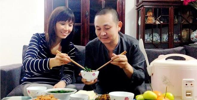 Ngoài Phi Nhung, Mạnh Quỳnh còn có hàng loạt sao Việt khác bị khán giả nhầm là vợ chồng - Ảnh 8.