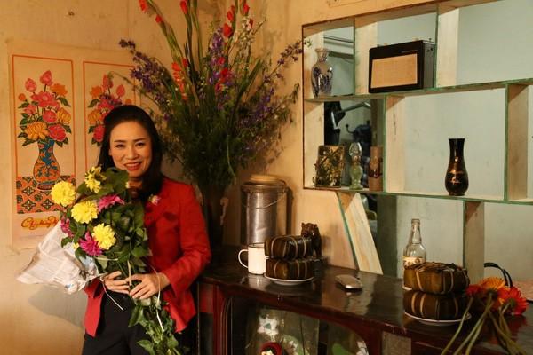 Ngoài Phi Nhung, Mạnh Quỳnh còn có hàng loạt sao Việt khác bị khán giả nhầm là vợ chồng - Ảnh 3.