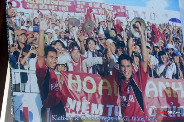 Bầu Đức đi vào lịch sử bóng đá Việt Nam như thế nào? - Ảnh 2.