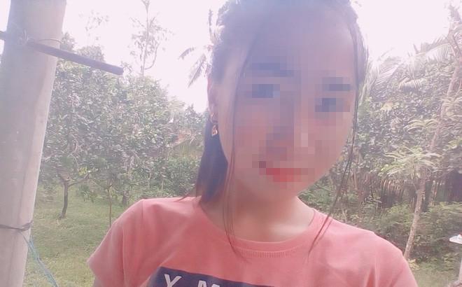 Nữ sinh lớp 10 mất tích khi đi sinh nhật bạn bị bỏ giữa đường ở tỉnh Bến Tre - Ảnh 1.