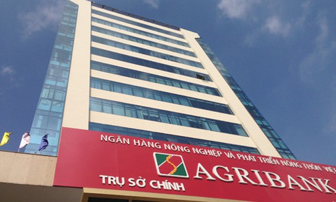 Agribank mong IPO sớm - Ảnh 1.