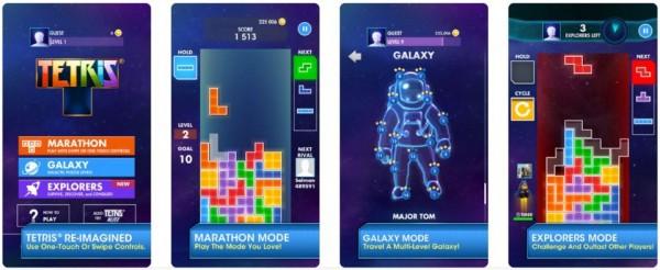5 trò chơi gắn bó với tuổi thanh xuân của nhiều người có thể tải về miễn phí trên smartphone - Ảnh 3.