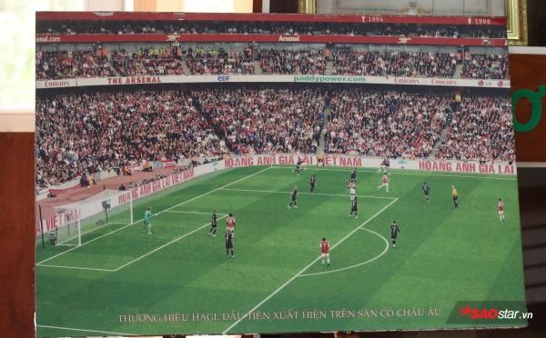 Bầu Đức đi vào lịch sử bóng đá Việt Nam như thế nào? - Ảnh 4.